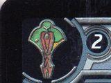 Ulani Belor - Senior Cardassian Scientist (TBG)