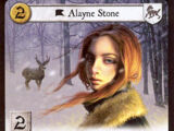 Alayne Stone (AHoTa)