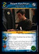 Adam Kaufman - Watchful Eye (D0)