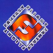 FFG old logo