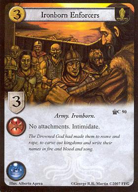 Ironbornenforcers-FKE