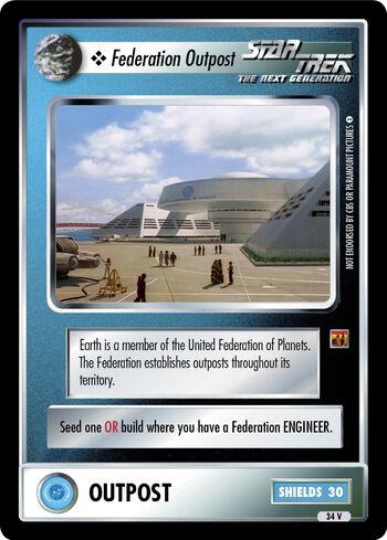 Federationoutpost-HF6