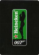 James Bond (3)