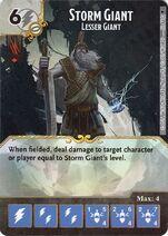 StormGiantLesserGiant-FUS