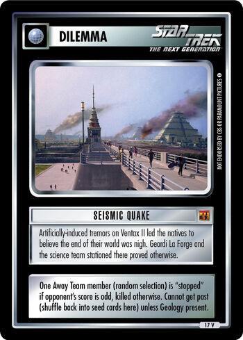 Seismicquake-HF6