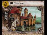 Riverrun (WE)