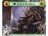Robert Baratheon (ADM)