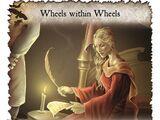 Wheels within Wheels (ADM)