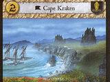 Cape Kraken (FKE)