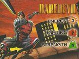 Daredevil (PSOP)