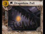 Dragonbone Hall (WE)