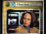 B'Elanna Torres (VOY) (AI)