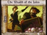The Wealth of the Isles (AToS)