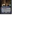 Dukat - True Cardassian (10AC)