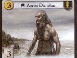 Aeron Damphair (FKE)