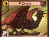 Drogon (FKE)