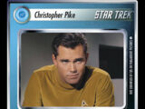 Christopher Pike (VP)
