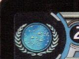 Michael Eddington - Traitor to Starfleet (RF2)