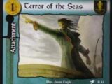 Terror of the Seas (AFoD)