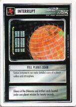 Fullplanetscan PU94