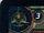 Jadzia Dax - The Second Heart (P)