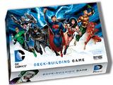 Base Set (DC Comics Deck-Building Game)