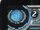 Hikaru Sulu - Senior Helmsman (TATV)