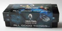 Allgoodthings box