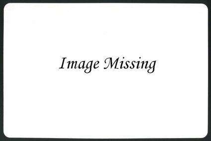 Image missing hor