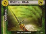 Wildfire Blade (VE)