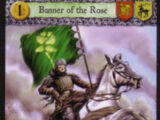Banner of the Rose (AHoT)