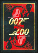 James Bond (5)