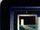 Bajoran Wormhole (P)