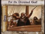 For the Drowned God! (AToS)
