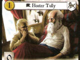 Hoster Tully (ITE)