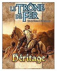 Ironthronelegacypack FR