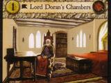 Lord Doran's Chambers (ITE)