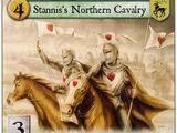 Stannis's Northern Cavalry (CS)
