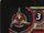 Jadzia Dax - Sworn Ally (NE)