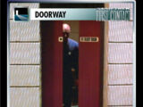 Ready Room Door (Errata v1)