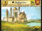 Highgarden (AHoT)
