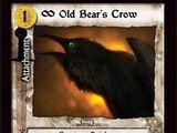 Old Bear's Crow (WP)