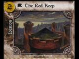 The Red Keep (WE)