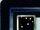Borgship REFL.jpg