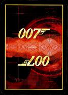 James Bond (14)