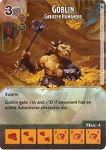 GoblinGreaterHumanoid-FUS