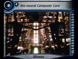 Bio-neural Computer Core (Errata)