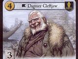 Dagmer Cleftjaw (AHoTa)