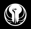 TheOldRepublic-icon