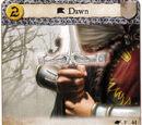 Dawn (TRS)